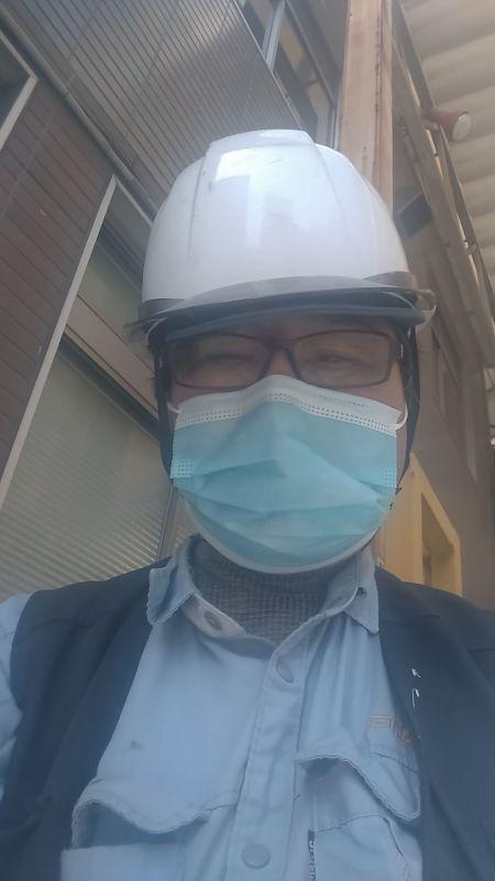 村田 博久